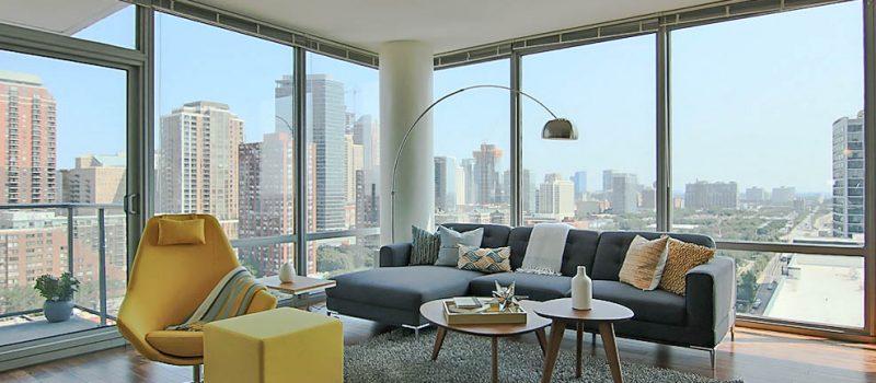 Burnham-Pointe-Luxury-Apartments